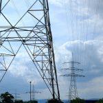 Distribución eléctrica con tecnología de punta