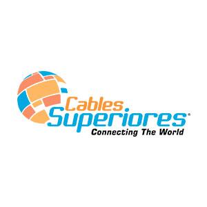 cables-superiores