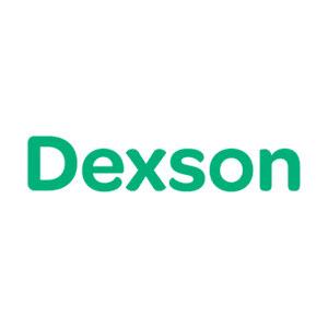 dexson