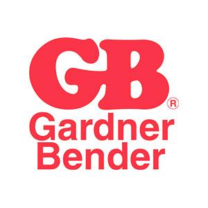 gardner-bender