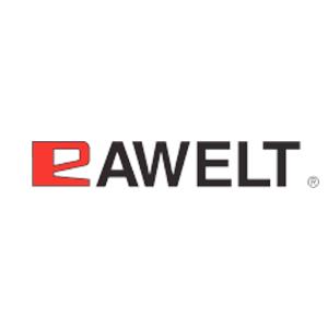 rawelt