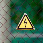 ¡Riesgos en instalaciones eléctricas! Schneider Electric