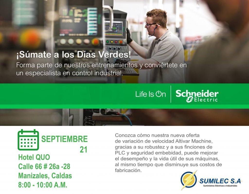 ENVENTO SCHENEIDER_Mesa de trabajo 1-min