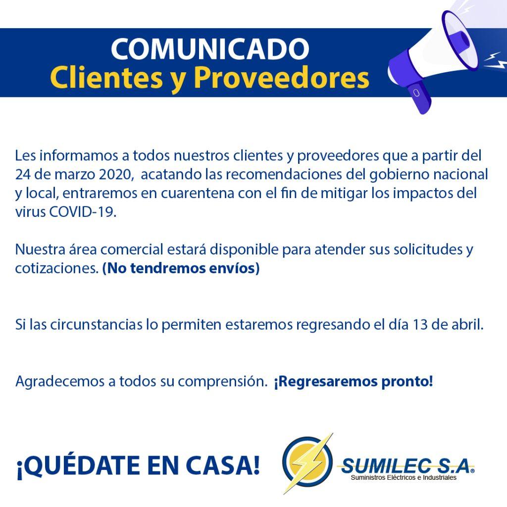 QUEDATE EN CASA_Mesa de trabajo 1 copia 2
